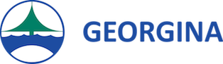 Town of Georgina Logo